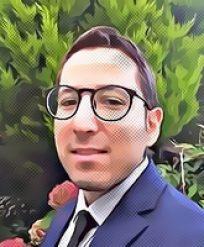 Web Developer Paphos