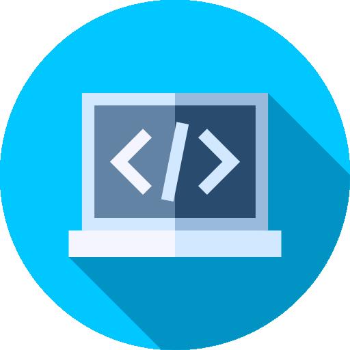 Digital Services Paphos   Website Development